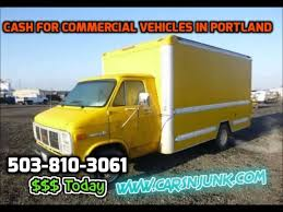 Cash For Junk Commercial Vehicles In Portland Sell My Junk ... Warren Mi Cash For Junk Cars5868347411local Scrap Car Buyers Trade In Or Sell It Privately The Math Might Surprise You Wreckers Melbourne Pay Up To 7000 Free Removal Ali Your Instantly New Jersey Nj Cars Used Nissan Dealer Sparks Carson City Lake Tahoe We Buy And Great Quality Taha Auto Specialist Sell My Car For Cash Near Me Archives Stafford Tx 832 7161099 Iron Horse Towing My Truck Sydney Get Instant To 299 Selling Trucks Scrap Car Removal Hamilton Biggest Yard In Ontario Oakland