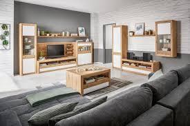 stapelprogramm fürs wohnzimmer kaufen