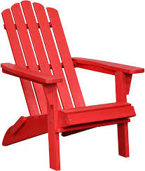 Classic Folding Adirondack Chair – PolyTEAK Costway Foldable Fir Wood Adirondack Chair Patio Deck Garden Outdoor Wooden Beach Folding Oem Buy Chairwooden Product On Alibacom Leisure Plastic Project With Cup Holder Hold Chairsfolding Chairhigh Quality Sunnydaze Allweather Set Of 2 With Side Table Faux Design Salmon Great Deal Fniture Hobart Kelvin Saturday Morning Workshop How To Build A Imane Solid Sdente Villaret Walnut Lissette Plans Fr And House Movie Chairs Albright Aryana