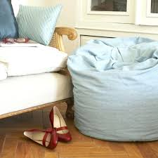 Bean Bags ~ Easy Bean Bag Chair Pattern Sew Super Comfy Seating Free ... Iron Clouds The Better Bean Bag Purple Papasan Faux Fur Inflatable Technology Accelerator Lab Vangard Concept Offices Best Bean Bag Chairs Ldon Evening Standard 6 Tips On How To Clean A Chair Overstockcom 2 Seater Gery Sofa Designer Couch Grey Fabric Styling As Told By Michelle Top 10 Chairs Recommended Experts Arat Comfortable Chair Pouf Adult Size Etsy Blog Sofas For Smart Modern Living Page Beanbag Large Flaghouse Mack Milo Armless Reviews Wayfair