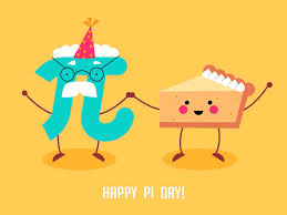 10 Surprising Facts About Pi Day (March 14) Buy Shop Beauty Products At Althea Malaysia Prices Of All On Souqcom Are Now Inclusive Vat Details Pinned March 10th 15 Off 60 And More Party City Or Online Shopkins Direct Coupon 30 Off Your First Box Lol Surprise Invitations 8ct Costume Direct Coupon Code 2018 Coupons Saving Code 25 Pin25 Do Not This Item This Is A 20 Digital Supply Coupons Promo Discount Codes Supply Buffalo Chicken Pasta 2019 Guide To Shopify Discount Codes Pricing Apps More Balloons Fast Promo For Restaurantcom Party Supplies Online Michaels
