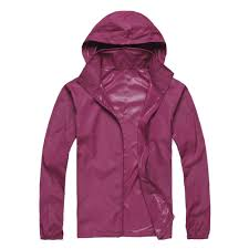online buy wholesale rain jacket from china rain jacket
