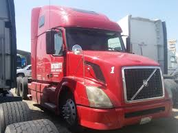 VOLVO TRUCKS FOR SALE IN CALL US TODAY-CA Hydraulic Hand Pallet Truck For Sale Mini Battery Forklift 2ton Used Chisholmryder For Sale 2013 Lvo Vnl64t630 Tandem Axle Sleeper For Sale 8467 Ryder System Inc 2017 Q3 Results Earnings Call Slides Paw Patrol Patroller Walmartcom Crs Trucks Quality Mtained Sensible Prices Ford E350 Step Van Marketing Haulmark 10 Trucks In Call Us Todayca Ridge By Evakool Platinum Fridge Freezer 42 Litre Mail Truck Wikipedia