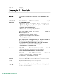 200 How To Make Simple Resume Format | Www.auto-album.info 2019 Free Resume Templates You Can Download Quickly Novorsum 50 Make Simple Online Wwwautoalbuminfo Format Megaguide How To Choose The Best Type For Rg For Job To First With Example 16 A Within 20 Fresh Do I Line Create A Using Indesign Annenberg Digital Lounge Examples Of Basic Rumes Jobs Corner 2 Write Summary That Grabs Attention Blog Blue Sky General Labor Livecareer Seven Ways On Get Realty Executives Mi Invoice And High School Writing Tips