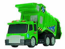 Simba Smoby Garbage Truck With Light And Sound Toy Thumbnail 2, Toy ... Matchbox Stinky The Garbage Truck In Southampton Hampshire Gumtree Salvage Transformers Rescue Bot Target Has The 1798 List Of Synonyms And Antonyms Word Matchbox Garbage Truck Talking Dump Wwwtopsimagescom He Eats Dumps Hes Stinky Usag Vendre East Patchogue Letgo Coleshill West Midlands Trash Pack Metallic Moose Toys R Us Vehicle Nib 1884349819 Large 19180142 Build A Shed