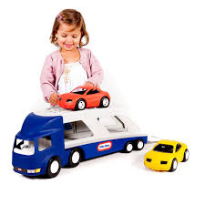 Our Big Car Carrier Is Back! This Large Toy Truck Carrier Includes ... Emob Classic Large Vehicle Cstruction Dump Truck Toy For Kids And Tow Action Series Brands Products Amazing Dickie Toys Large Fire Engine Toy With Lights And Sounds John Lewis 13 Top Trucks Little Tikes Wvol Big With Friction Power Heavy Duty Details About Btat Vroom Kid Play Yellow Steel 22x36cm Extra Wooden Log Diesel Kawo 122 Scale Fork Life Pallets Inertia Of Combustion Forkliftsin Diecasts Vehicles From Toys Hobbies On Buy Semi Rig Long Trailer Hauling 6