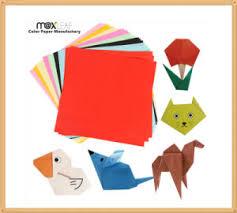 15cm15cm Square Children DIY Handwork Origami Paper