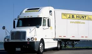 J.B. Hunt Expands Into Canada With New Branch In Toronto   Fleet ... Jb Hunt Trucking School Driver Wages And Benefits Jump Pushing Truck Trailer Transport Express Freight Logistic Diesel Mack Jb Services Slidegenius Werpoint Design Pitch Hunts 3q Profits Rose On Strong Business Wsj The Bull Thesis For Truckers J B Inc Box Truck Sale In Md Awesome Ford Transit Box Reefer Vans Orders 4000 Trailers With New Rear Impact Guard Lowell Ar Rays Photos Porter Sales Dallas Texas Used Freightliner Ccadias For Teslas Electric Semi Gets From Walmart And Cab Over Coupling To A Jbhunt Joke Youtube