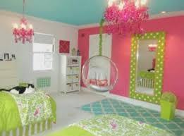 Bedrooms Little Girl Bedroom Ideas