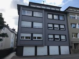 appartement a louer 3 chambres agence immobilière sigelux s a