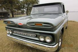 1961 Chevrolet Apache For Sale #2032738 - Hemmings Motor News For Sale 1959 Chevy 3100 Apache Stepside 14k Fine 1981 Stepside Sale Elaboration Classic Cars Ideas Chevrolet 31 Amazing Photo Gallery Some Information 1972 Short Bed Pick Up Vintage Truck Pickup Searcy Ar Hot Rod Network Vehicles Specialty Sales Classics 1966 C10 Pickup The Hamb Pin By Bamidele Yazid On 9498 Silverado 4x4 Pinterest 1954 Auto V8 Engine 518bhp For Sale