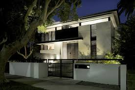 100 Stafford Architects N House Bellevue Hill By Bruce