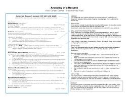 Education Resume In Order Incomplete On | Nanokino.org How To List Education On A Resume 13 Reallife Examples 3 Increasing American Community Survey Parcipation Through Aircraft Technician Samples Velvet Jobs Write An Summary Options For Listing 17 Free Resignation Letter Pdf Doc Purchasing Specialist 2 0 1 7 E D I T O N Phlebotomy And Full Writing Guide 20 Incomplete Chroncom