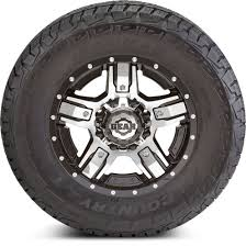 Customer-favorite Tire: The Ironman All Country A/T | TireBuyer.com Blog All Terrain Tires Canada Goodyear Allweather Tires Now Affordable Last Longer The Star Bfgoodrich Allterrain Ta Ko2 455r225 Bridgestone Greatec M845 Commercial Truck Tire 22 Ply A Guide To Choosing The Right For Your Or Suv Album On Toyo Wrangler Ats Tirebuyer 48012 Trailer Assembly Princess Auto Diamondback Tr246 At Light Crugen Ht51 Kumho Inc 11 Best Winter And Snow Of 2017 Gear Patrol