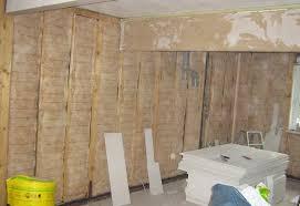 beseitigung muffigen gerüchen im fertighaus ok bauservice