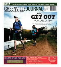March 31, 2017 Greenville Journal By Community Journals - Issuu All Jobs Upgrade Your Fleet Quality Companies Llc Why Invest In Your Own Truck National Private Council 2016 Brand Typography 50 Unique Fonts That Are Perfect For Logo Design March 31 2017 Greenville Journal By Community Journals Issuu Eagle Fire Company No 1 Purdy Brothers Trucking The Best 2018 Tri State Intermodal Inc Ifs As Kinard Local And Regional Driving Jobs Apply 30 Seconds Lanita Specialized Mt Aetna Pa Rays Photos