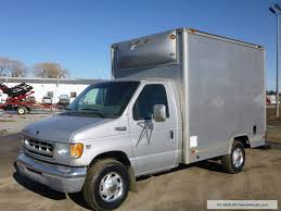 2002 Ford E350 2008 Ford E350 12 Passenger Bus Box Trucks Ford Big Truck Stock 756 1997 E450 15 Foot Box Truck 101k Miles For Sale Straight For Sale 1980 E 350 Flooring Wiring Diagrams Public Surplus Auction 1441832 1993 Econoline 2005 Fuse Diagram Free Wiring You 2000 Khosh Plumber Service New And Used For On Cmialucktradercom 2010 Isuzu Npr Box Van Truck 1015 2019 Eseries Cutaway The Power Need To Move Your