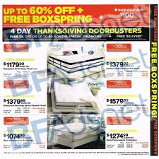 Sears Black Friday Furniture Doorbusters Coupon Wizards
