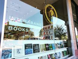 Bookstore News: November 6, 2017 North Oakland And Emeryville Berkeley Real Estate Specialists Barnes Noble Gains On Founders Plan To Buy Stores Website 3801 San Pablo Ave Wikitravel Bay Street Mall Asianbargainlady Sales At Bn Down More Than 6 In Q1 Of 2018 Mlkshutitdown Youtube