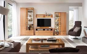 cento möbel wohnzimmer rmw