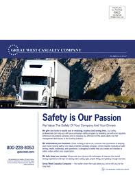 100 All State Trucking Index Of Flipbooksota201602_Spring16filesassetscommonpage