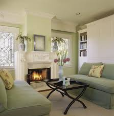staging your home to sell low cost staging tips