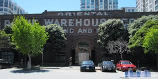 100 Lofts For Sale San Francisco The Oriental Warehouse Of CA 650