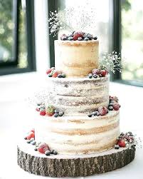 Wedding Cake Stands The Best Wood Ideas On Rustic Cakes To Spire You For An Unforgettable