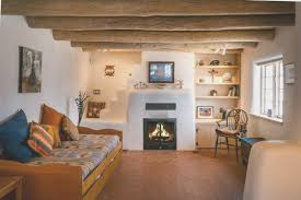 Stunning Santa Fe Home Design by Santa Fe Style House Home Design Planning Simple On Furniture