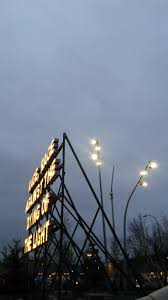 Lamps Plus Riverside Hours by Best 25 Tungsten Light Ideas On Pinterest Eclectic Wall