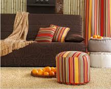 comment choisir votre housse de canapé ou de fauteuil becquet