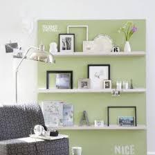 wandgestaltung unsere tipps ideen für schöne wände