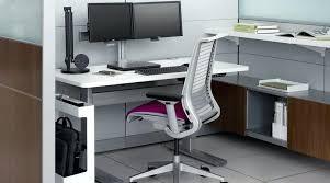 bureau design italien bureau et chaise chaise bureau design italien josytal info