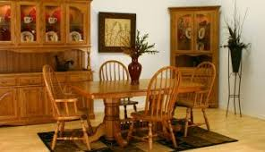 Teak Steamer Chair John Lewis by Kiraahn Page 2 Chair Dining Chair Back Cushions Awesome Modern