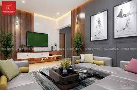 Home Interior Work Residential Home Interior Design Kochi Ernakulam Kerala