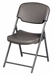 Iceberg Gray Steel Folding Chair With Charcoal Seat Color, 1EA 64007 Mnesotavikingsbeachchair Carolina Maren Guestmulti Use Product Folding Camping Chair Princess Auto Buy Poly Adirondack Chairs For Your Patio And Backyard In Mn Nfl Minnesota Vikings Rawlings Tailgate Kit 2 First Look Yeti Camp Cooler Bpack Gearjunkie Marchway Ultralight Portable Compact Outdoor Travel Beach Pnic Festival Hiking Lweight Bpacking Kids Sugar Lake Lodge Stock Image Image Of Yummy Twins Navy Recling High Back By 2pack Timberwolves Xframe Court Side