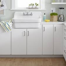 Kohler Gilford Sink Uk by 30 X 22 Kitchen Sink