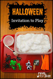 Free Printable Halloween Potluck Signup Sheet by Moms Across America At Moms Across America 217 Best Images About