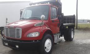 Dump Truck For Sale In Ohio Intertional Ta Steel Dump Truck For Sale 6997 Dump Truck Rental Dayton Ohio 5 Yard In Oh 1996 Mack Rd688 For Sale Auction Or Lease Cleveland In Ccinnati Live Onsite Equipment Huge Sat December 16 At 1975 F700 Gvwr Ford Enthusiasts Forums Used Trucks For Salt Lake City Provo Ut Watts Automotive Peterbilt Autocar Commercial 1987 Dk64 Home O Reilly Flatbed Trailers Dump And Hauling Services Best Image Kusaboshicom