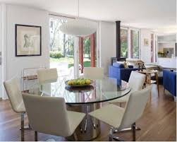 Dining Room Centerpiece Images by Modern Dining Table Centerpiece Houzz