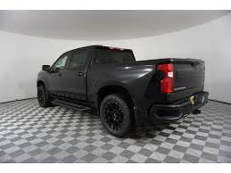 New 2019 Chevrolet Silverado 1500 RST 4 Door Cab; Crew In Bremerton ... Bremerton Towing Fast Tow Truck Roadside Assistance Dodge Ram 2500 For Sale In Wa 98337 Autotrader Consultant Recommends Parking Meters Dtown New 2018 Ford F150 Lariat 4wd Supercrew 55 Box 3500 2019 Chevrolet Silverado 1500 Rst 4 Door Cab Crew West Hills Chrysler Jeep Auto Dealer Ltz 1435 Plex Dealership Sales Service Repair Chevy Buick Gmc Specials Haselwood Preowned 2014 Xlt 145 Supercab 65 Fo1766