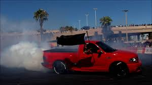 LAS VEGAS TAKEOVER | Sep, 17 2016 - YouTube The Truck Show Chrome Police 0b8011jpg Events Delta Tech Industries Great West Las Vegas 2012 Big Wallys Lube 2017 Youtube 2014 Sema Day Two Recap And Gallery Slamd Mag Rigs Of Atsc 2016 Nothing But Ford Trucks At The Show Super Speedway On Twitter North American Rig Racing