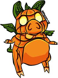 Pumpkin Contest Winners 2015 by Around The Spiral With Edward Lifegem Halloween Pumpkin Contest