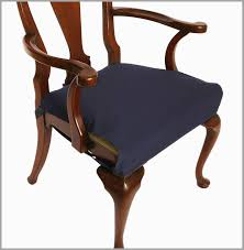 Vinyl Chair Covers Dining Chairs Wonderfully For Protect Your Room With 20 Related Post