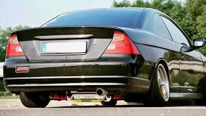 100 Em2 Design Veselins EM2 TypeR That Honda Has Never Built KPOWERED