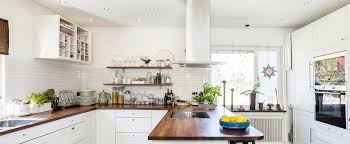 kitchen tile backsplash ideas trends and designs westside