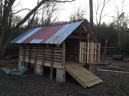 Pallet Goat Pen At Ferncliff Camp   Creative Use Of Pallets ... 124 Best Horse Barns Images On Pinterest Horse Shed Record Keeping For Goats Eden Hills Homesteading Blog Posts The Modern Day Settler Monitor Barn Plans Google Search Pole Barn 95 Chevaux Shelter Horses And Plans Hog Houses Small Farmers Journal Goat Housing Modern Dairy Shed Pdf Shelter Floor 237 Raising Goats Baby Building A Part 1 Such And Best 25 Ideas Pen 2