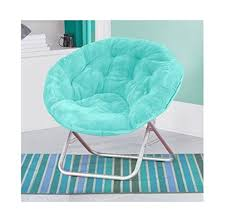 Bungee Chair Target Weight Limit by Best Bungee Chairs In 2018 Review