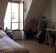 chambres de bonnes chambre de bonnes impressionnant chambre de bonne 2