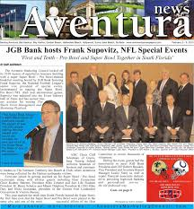 Aventura News, February 3, 2010 Edition - Local, Community News ... South Florida Wildlife Center Miami Shopping On The Cheap Steve Harvey Skymall Retail History And Abandoned Airports Miller Hill Mall Which Stores Are Open Late Christmas Eve 2017 Aventura Racked Shirley Press Blog Shirleypresscom Dolphin Miamis Largest Outlet Eertainment Sarasota Archives Whats In Store